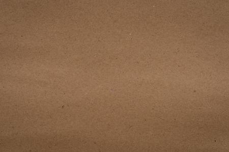 darken: Darken lighten centre Brown paper for background