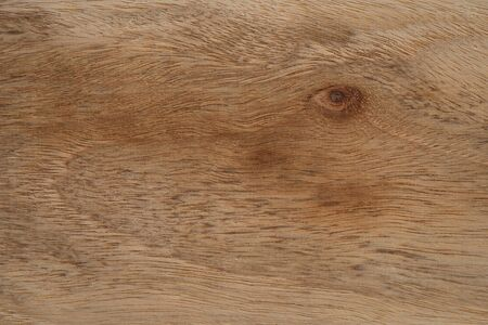 hardwood: Pattern of hardwood texture and background