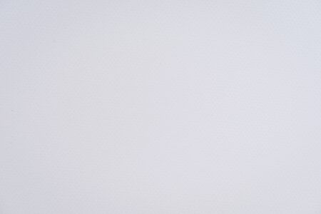white textured paper: White paper background and textured
