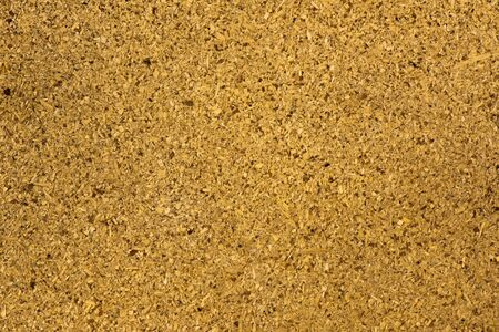 cork board: Cork board background and textured Stock Photo