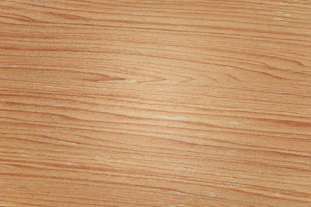 hinoki: Wooden background and textured, Beautiful wooden surface with tree ring, Hinoki wooden material