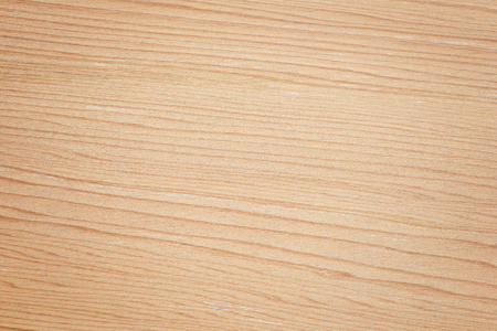 hinoki: Hinoki wooden background and textured, Beautiful wooden surface with tree ring