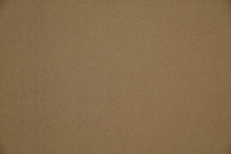 Brown Paper Two Sheet For Background Craft Paper Textured And
