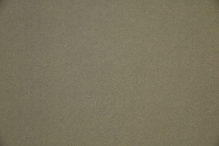 Brown paper texture and background, Old Craft paper background and textured Banque d'images - 106165057