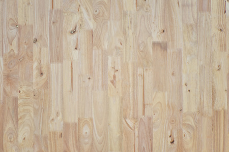 Plywood background and textured Banque d'images - 106165673