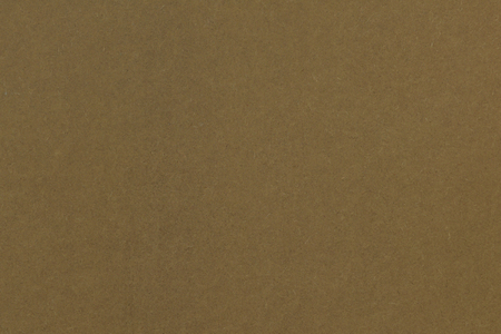 Brown paper textured and background, Craft paper background Banque d'images - 106165675