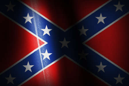 confederate: Confederate Flags Images High resolution