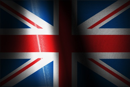 anthem: UK Flags Images High resolution