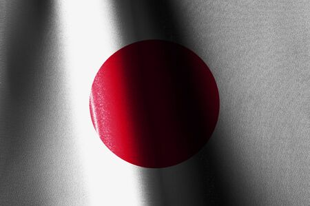 hinomaru: Japan Flags Images High resolution Stock Photo
