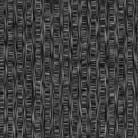 metallic texture: Metallic texture - abstract metallic stripes texture