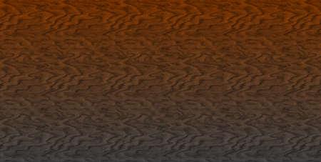 Wooden background texture IV - Decorative brown texture background
