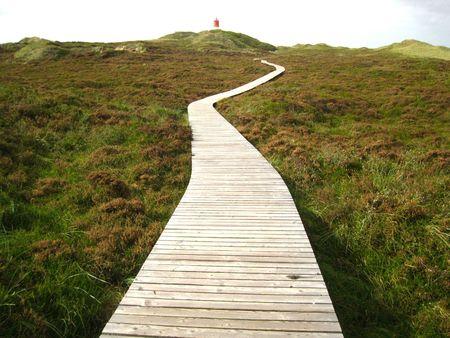 beacon panorama 版權商用圖片