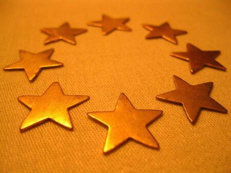 European Stars photo