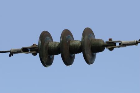 insulator