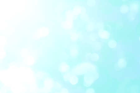 Light motion blur blue background abstract, the motion light background abstract 写真素材