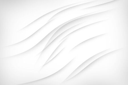 the white abstract background, the line pattern pn white abstract background