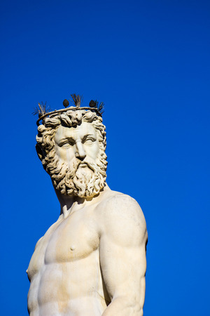 neptuno: Neptuno
