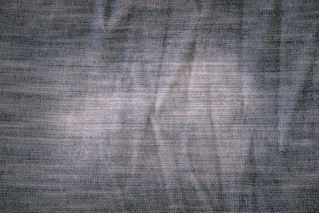 Texture on pants of texas with faded color in the middle