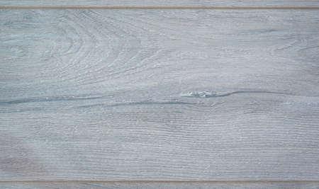 Macro texture of oak wood floor Standard-Bild