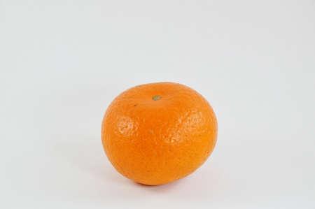 defecate: orange