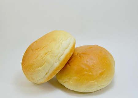 filling: bread custard filling