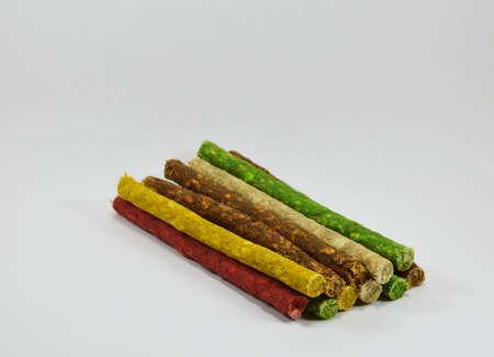 munch: dog snack stick munch