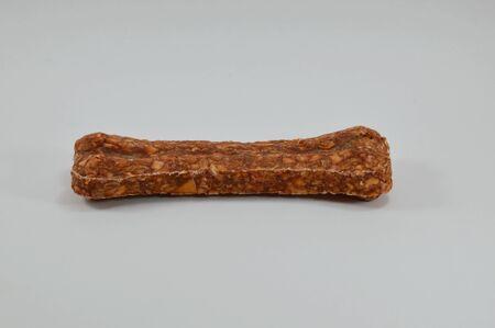 munch: dog bone munch