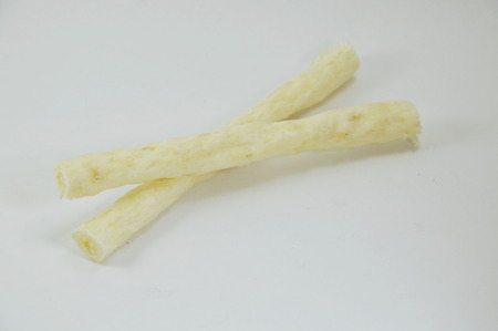 munch: pet snack white dog munch