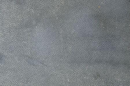 black briefcase: black briefcase texture Stock Photo