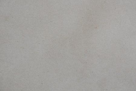 Textura sobre de papel marrón y el fondo