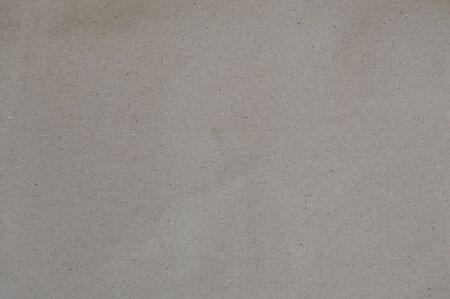 Fondo de papel sobre marrón y textura Foto de archivo