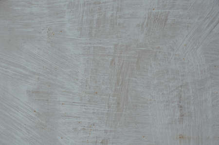 disorderly: color paint spot on old wall texture and background