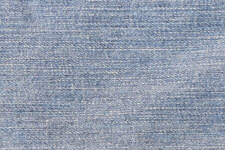ruffle: jean fabric texture and background