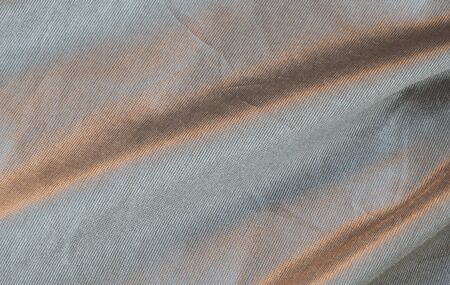 linen fabric: linen fabric texture and background