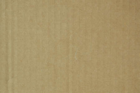 ruffle: brown paper box background and texture