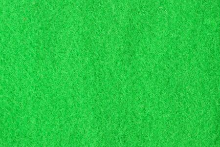 synthetic fiber: green scourer synthetic sheet texture and background