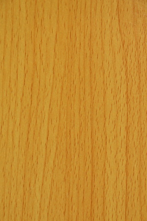 ruffle: plywood cabinet wall texture and background