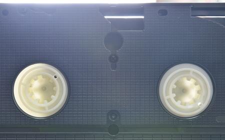 grabadora: grabadora de vídeo y la flama ligera