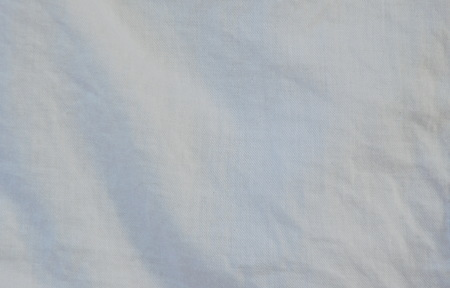 tela algodon: white cotton cloth texture and background