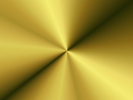 Golden background photo