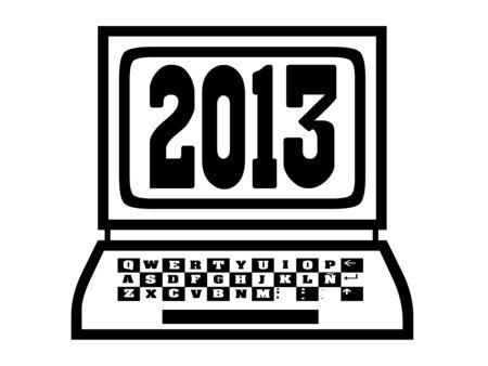 PC informatics 2013 photo