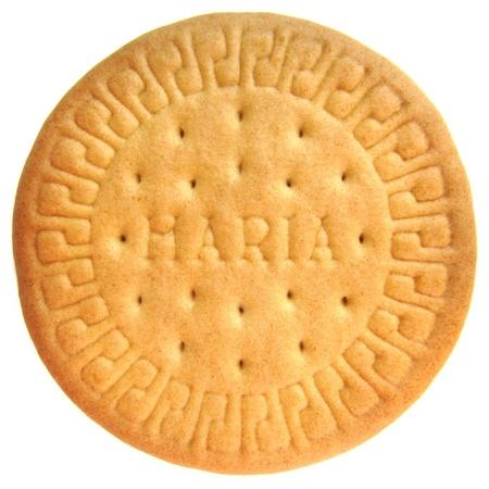 Marie koekje