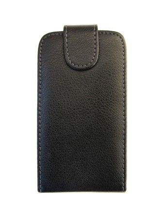 Case for mobile phone or smartphone