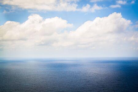 cinque: Cinque Terre || Italia