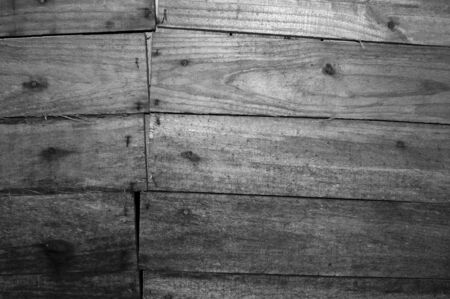 This photo shows a wood texture.  photo
