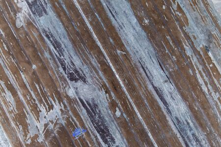 This photo shows a wood texture.  Stock Photo