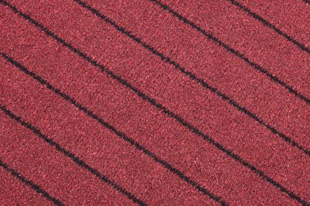 textil: a textil  texture.