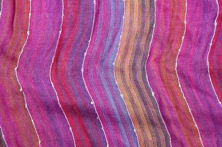 textil: This photo shows a textil  texture. Stock Photo