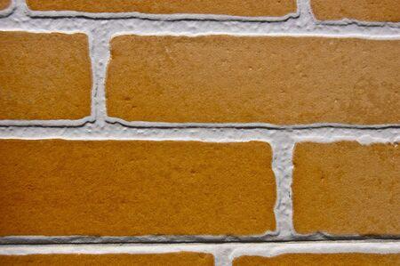 a ceramic texture. photo