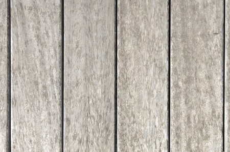 background of a front view of a group of aligned wood panels photo
